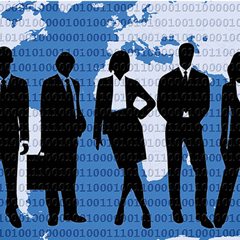 Can I Buy an Ignition Coil by Day?
